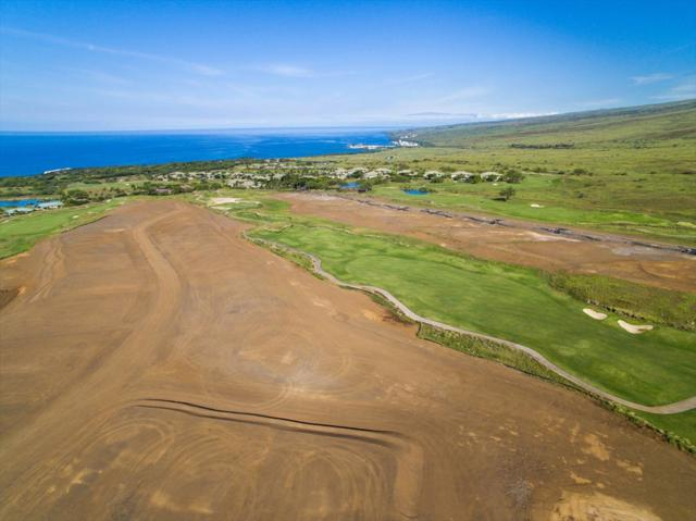 Address Not Published, Kamuela, HI 96743 (MLS #618854) :: Elite Pacific Properties
