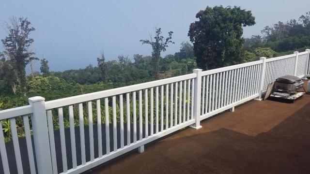 87-2656 Hawaii Belt Rd, Captain Cook, HI 96704 (MLS #618869) :: Elite Pacific Properties