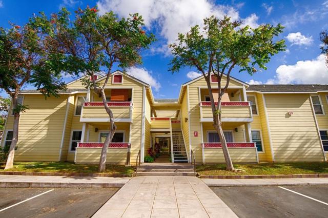 68-3831 Lua Kula St, Waikoloa, HI 96738 (MLS #618871) :: Elite Pacific Properties