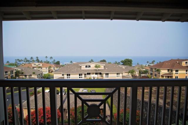 75-5919 Alii Dr, Kailua-Kona, HI 96740 (MLS #618878) :: Aloha Kona Realty, Inc.