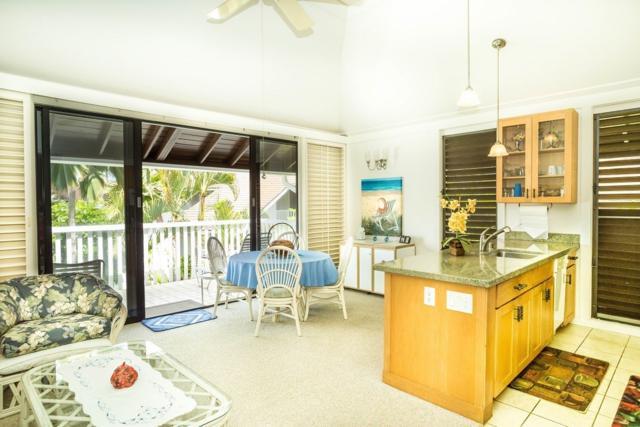 2253 Poipu Rd, Koloa, HI 96756 (MLS #618897) :: Kauai Exclusive Realty