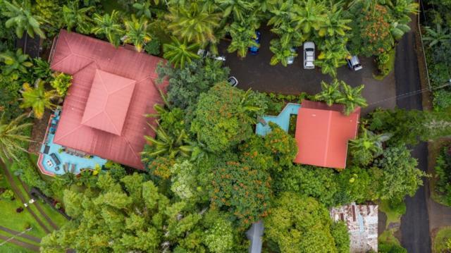 48-5452 Kukuihaele Rd, Honokaa, HI 96727 (MLS #618910) :: Aloha Kona Realty, Inc.