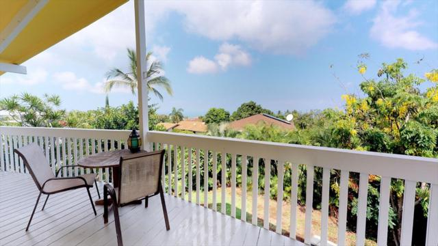 73-4341 Poipu Pl, Kailua-Kona, HI 96740 (MLS #618914) :: Elite Pacific Properties