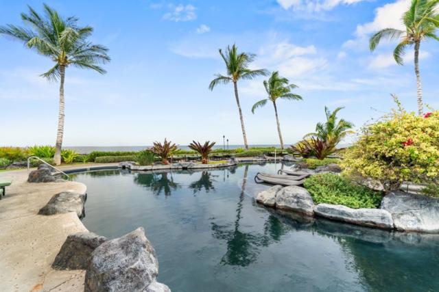 69-1033 Nawahine Pl, Waikoloa, HI 96738 (MLS #618972) :: Elite Pacific Properties