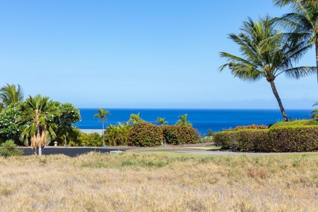 59-110 Pueokea Pl, Kamuela, HI 96743 (MLS #618983) :: Elite Pacific Properties