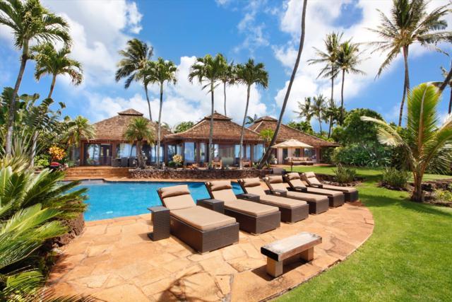 4682 Lawai Rd, Koloa, HI 96756 (MLS #619020) :: Elite Pacific Properties