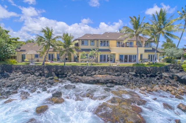 4754 Lawai Rd, Koloa, HI 96756 (MLS #619041) :: Elite Pacific Properties