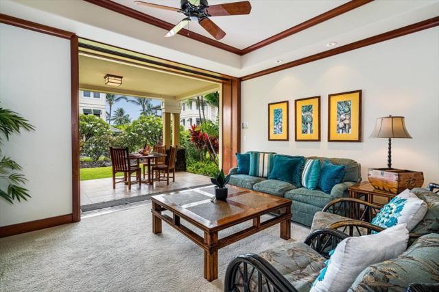 69-1000 Kolea Kai Cir, Waikoloa, HI 96738 (MLS #619074) :: Aloha Kona Realty, Inc.
