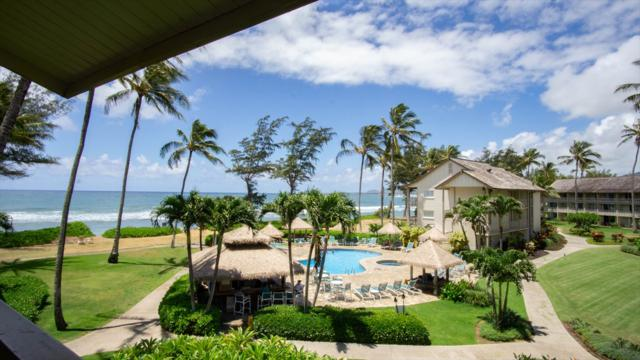 440 Aleka Pl, Kapaa, HI 96746 (MLS #619090) :: Kauai Exclusive Realty