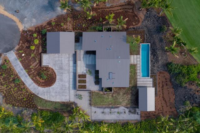 73-4834 Ilima Place, Kailua-Kona, HI 96740 (MLS #619099) :: Aloha Kona Realty, Inc.