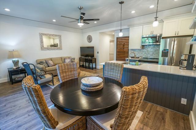 2221 Poipu Rd, Koloa, HI 96756 (MLS #619109) :: Kauai Exclusive Realty