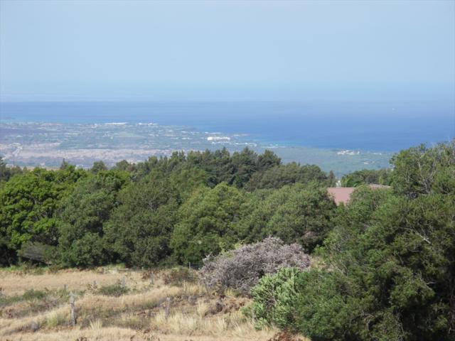 Address Not Published, Kamuela, HI 96743 (MLS #619112) :: Oceanfront Sotheby's International Realty