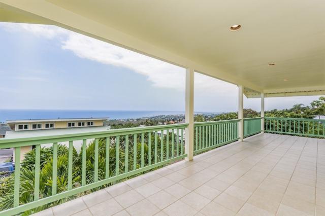 77-6438 Sea View Cir, Kailua-Kona, HI 96740 (MLS #619121) :: Aloha Kona Realty, Inc.