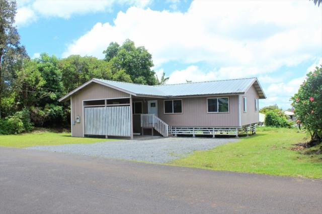 18-7864 Leonaka Rd, Mountain View, HI 96771 (MLS #619147) :: Aloha Kona Realty, Inc.