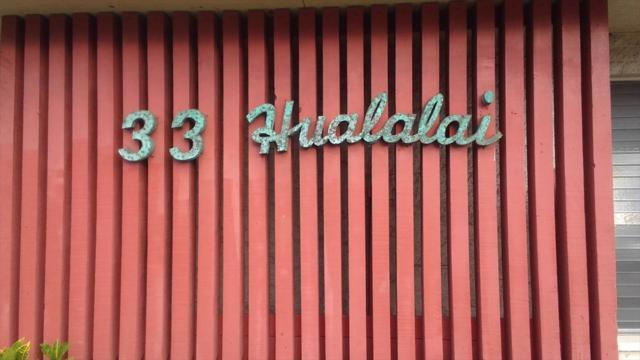 33 Hualalai St, Hilo, HI 96720 (MLS #619180) :: Aloha Kona Realty, Inc.