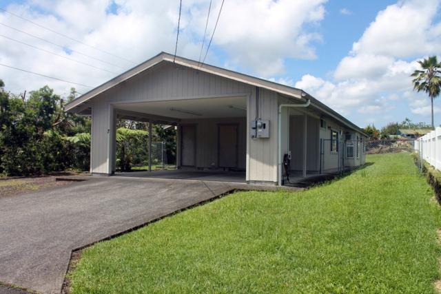 7 Hookele Pl, Hilo, HI 96720 (MLS #619198) :: Aloha Kona Realty, Inc.
