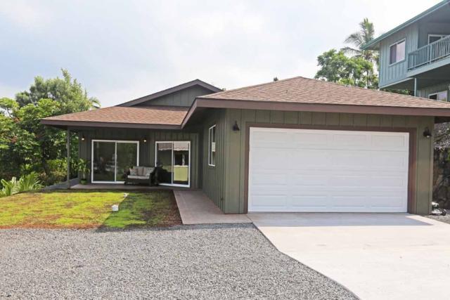 73-1041 Mala Pua Ct, Kailua-Kona, HI 96740 (MLS #619202) :: Aloha Kona Realty, Inc.