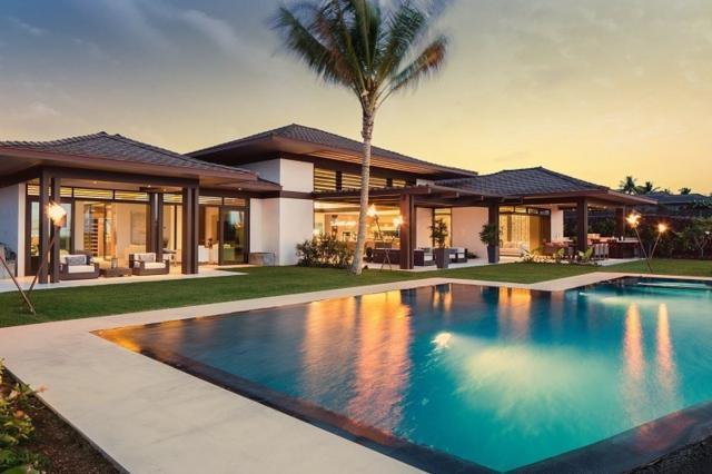 72-433 Kaupulehu Dr, Kailua-Kona, HI 96740 (MLS #619204) :: Elite Pacific Properties