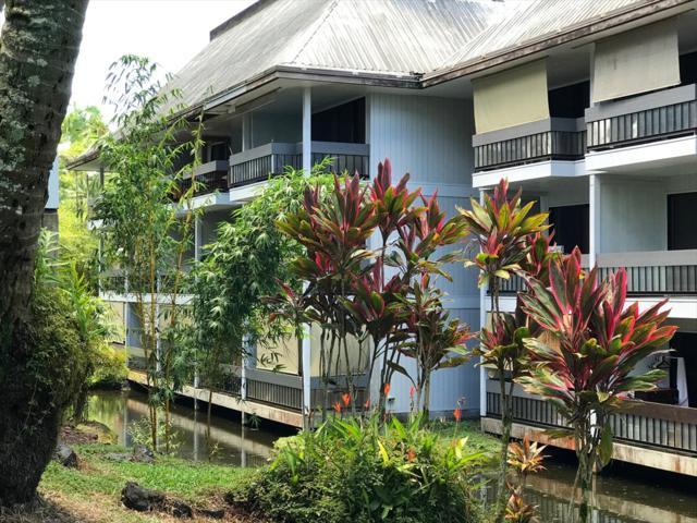 400 Hualani St, Hilo, HI 96720 (MLS #619238) :: Aloha Kona Realty, Inc.