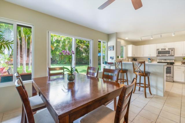 2125-B Manawalea St, Lihue, HI 96766 (MLS #619245) :: Kauai Exclusive Realty