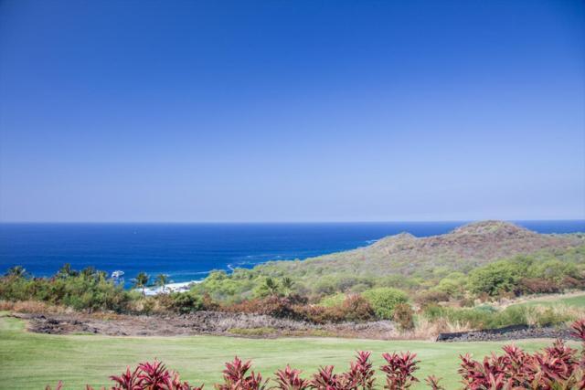 81-6581 Mau Pua Wy, Kealakekua, HI 96750 (MLS #619251) :: Aloha Kona Realty, Inc.