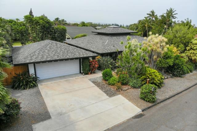 68-1876 Ua Noe St, Waikoloa, HI 96738 (MLS #619272) :: Elite Pacific Properties