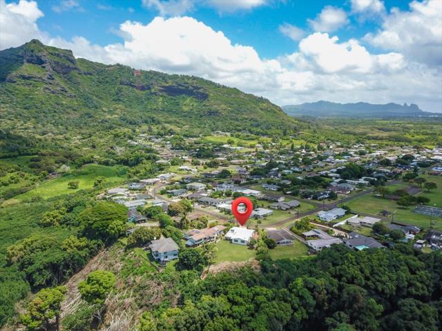 224 Lulo Rd, Kapaa, HI 96746 (MLS #619282) :: Elite Pacific Properties
