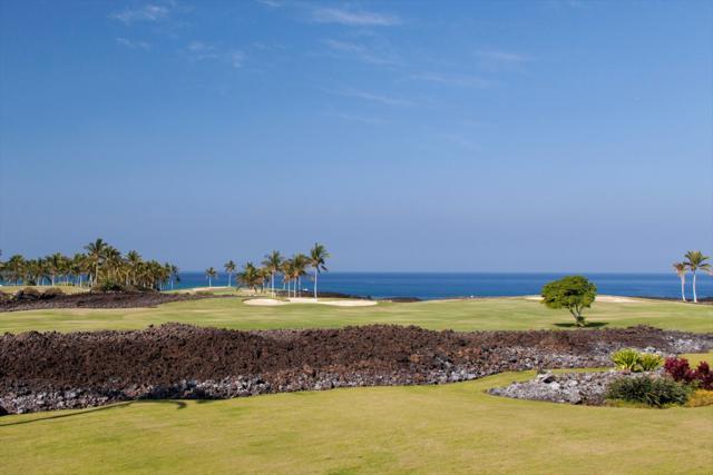 69-1033 Nawahine Pl, Waikoloa, HI 96738 (MLS #619323) :: Elite Pacific Properties