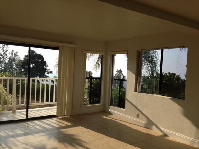 82-317 Mamalahoa Hwy, Captain Cook, HI 96704 (MLS #619325) :: Elite Pacific Properties