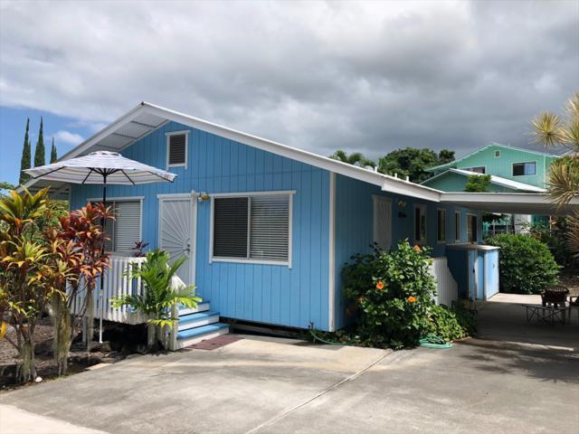 75-5789 Kini Lp, Kailua-Kona, HI 96740 (MLS #619336) :: Aloha Kona Realty, Inc.