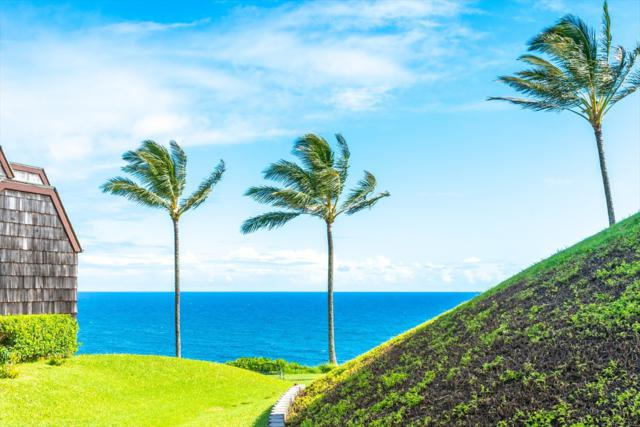 3700 Kamehameha Rd, Princeville, HI 96722 (MLS #619358) :: Elite Pacific Properties