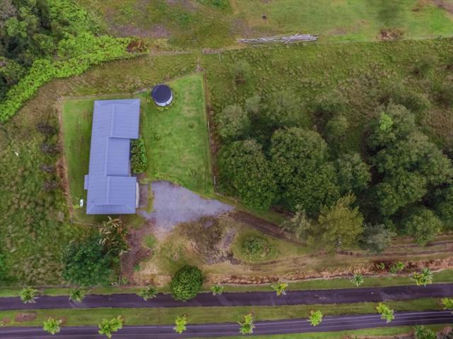 3080 Ainaola Dr, Hilo, HI 96720 (MLS #619366) :: Aloha Kona Realty, Inc.