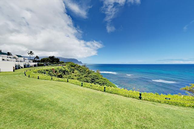 5454 Ka Haku Rd, Princeville, HI 96722 (MLS #619373) :: Aloha Kona Realty, Inc.