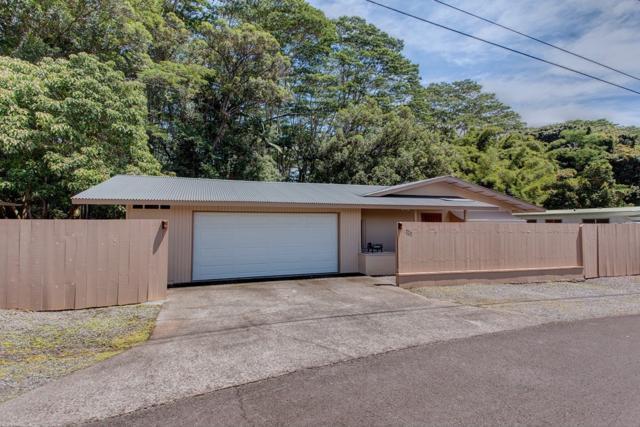 121 Lahaina St, Hilo, HI 96720 (MLS #619383) :: Aloha Kona Realty, Inc.