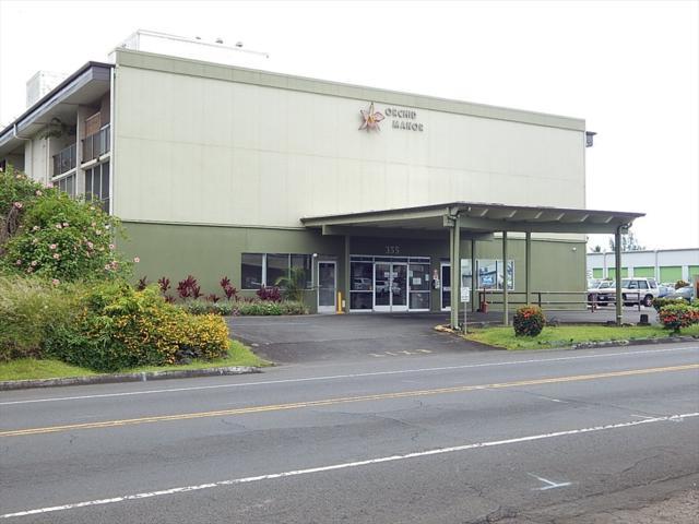 355 Kalanianaole Street, Hilo, HI 96720 (MLS #619390) :: Aloha Kona Realty, Inc.