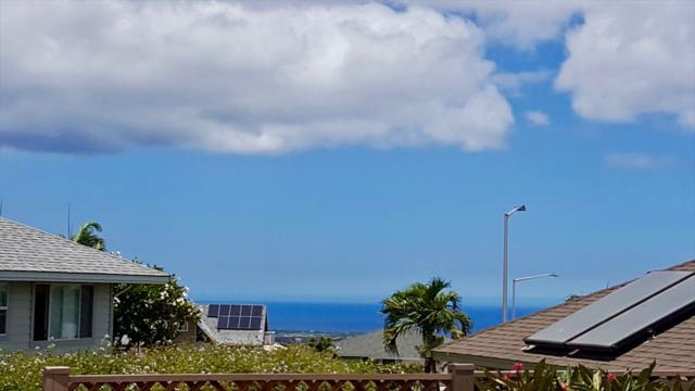68-3512 Makana Aloha Pl, Waikoloa, HI 96738 (MLS #619396) :: Aloha Kona Realty, Inc.