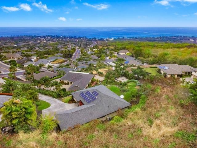 77-289 Hoomohala Rd, Kailua-Kona, HI 96740 (MLS #619400) :: Elite Pacific Properties