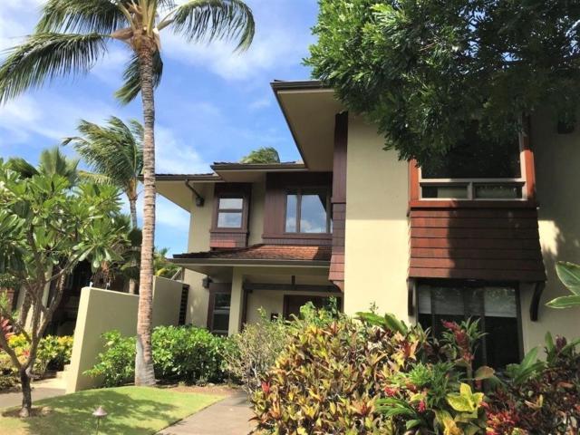 72-2903 Hainoa St, Kailua-Kona, HI 96740 (MLS #619402) :: Elite Pacific Properties