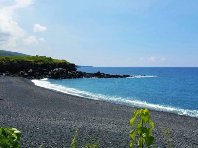 Huna Kai Rd, Captain Cook, HI 96704 (MLS #619414) :: Aloha Kona Realty, Inc.