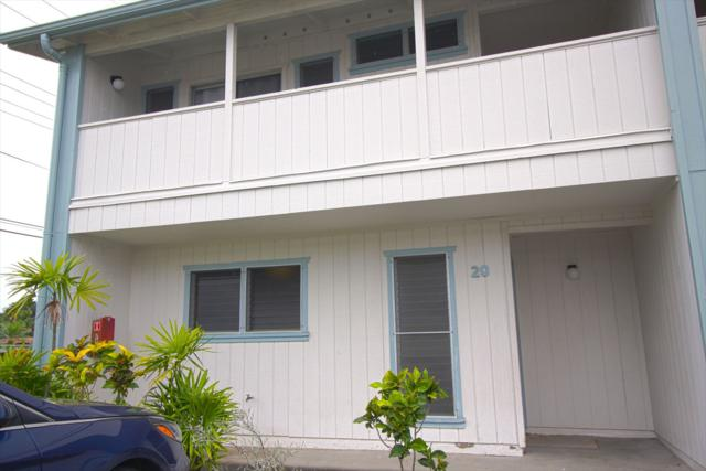 34 E Kawili St, Hilo, HI 96720 (MLS #619415) :: Aloha Kona Realty, Inc.