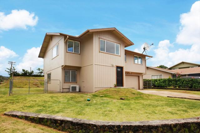5255 Ihilani Pl, Kapaa, HI 96746 (MLS #619473) :: Aloha Kona Realty, Inc.