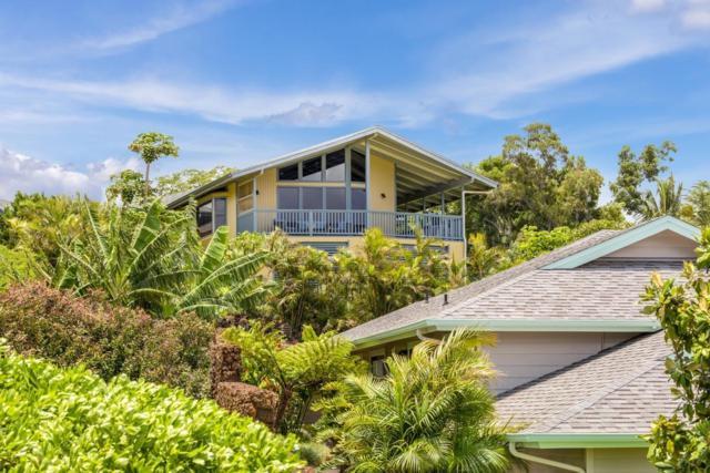 68-3754 Piki Pl, Waikoloa, HI 96738 (MLS #619476) :: Elite Pacific Properties