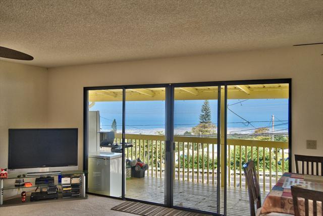74-5061 Palani Rd, Kailua-Kona, HI 96740 (MLS #619497) :: Aloha Kona Realty, Inc.