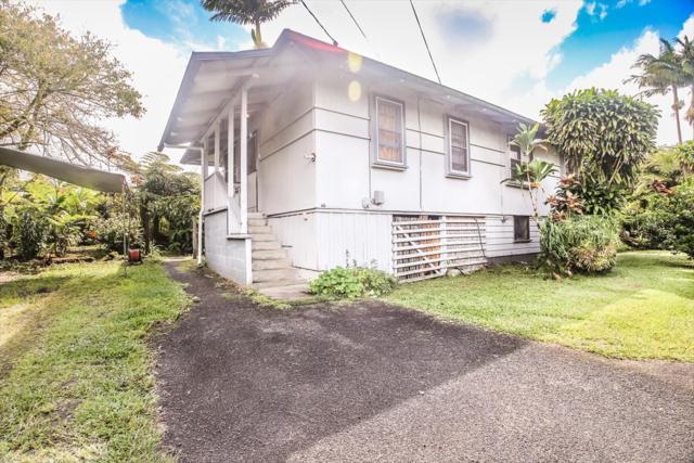 18-1262-B Volcano Rd, Mountain View, HI 96771 (MLS #619516) :: Aloha Kona Realty, Inc.