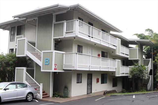82-6065 Mamalahoa Hwy, Captain Cook, HI 96704 (MLS #619547) :: Elite Pacific Properties
