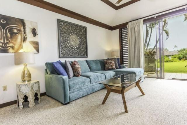 2253 Poipu Rd, Koloa, HI 96756 (MLS #619570) :: Kauai Exclusive Realty