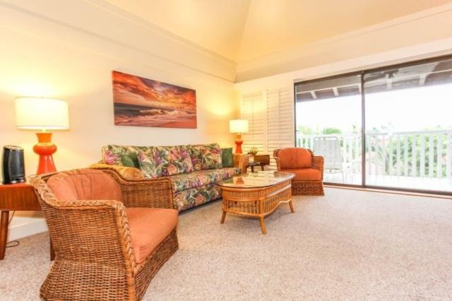 2253 Poipu Rd, Koloa, HI 96756 (MLS #619582) :: Team Lally