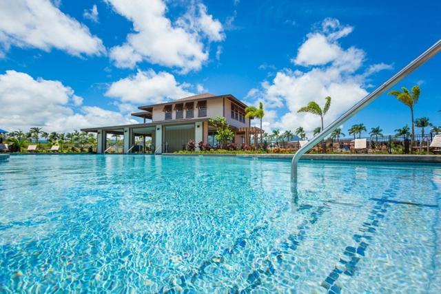 2611 Kiahuna Plantation Dr, Koloa, HI 96756 (MLS #619609) :: Kauai Exclusive Realty