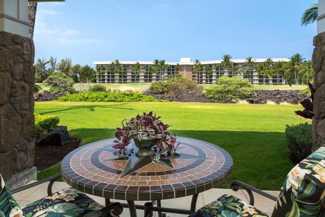 69-1033 Nawahine Pl, Waikoloa, HI 96738 (MLS #619626) :: Oceanfront Sotheby's International Realty