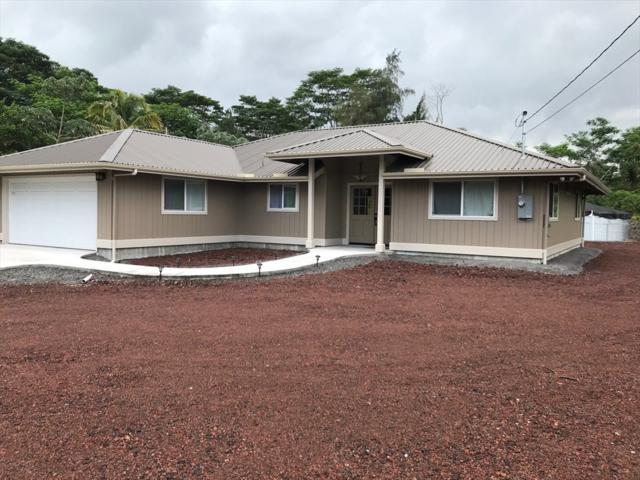 15-1568 17TH AVE, Keaau, HI 96749 (MLS #619656) :: Aloha Kona Realty, Inc.